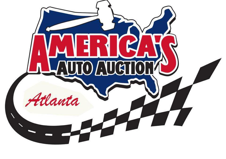 America's Auto Auction