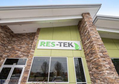 Res-Tek, Inc.