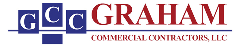Graham Commercial Contractors