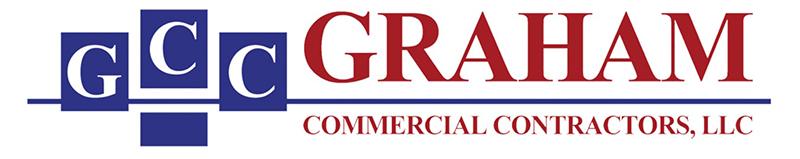 Graham Commercial Contractors
